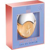 ANGEL MUSE 0.5 EAU DE PARFUM REFILLABLE SPRAY FOR WOMEN
