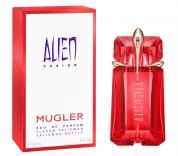 ALIEN FUSION 2 OZ EDP SP FOR WOMEN
