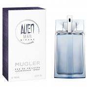 ALIEN MAN MIRAGE 3.4 EAU DE TOILETTE SPRAY