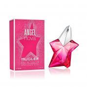 ANGEL NOVA 1.7 EAU DE PARFUM SPRAY REFILLABLE FOR WOMEN