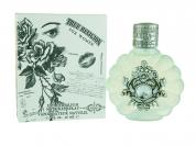 TRUE RELIGION 1.7 EDP SP FOR WOMEN