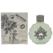 TRUE RELIGION 3.4 EDP SP FOR WOMEN