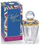 TAYLOR BY TAYLOR SWIFT 3.4 EDP SP FOR WOMEN