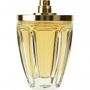TAYLOR BY TAYLOR SWIFT TESTER 3.4 EDP SP