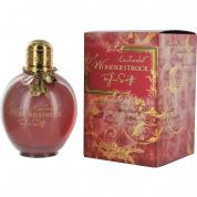 TAYLOR SWIFT WONDERSTRUCK ENCHANTED 3.4 EDP SP