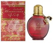 TAYLOR SWIFT WONDERSTRUCK ENCHANTED 1.7 EDP SP