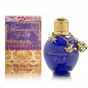 TAYLOR SWIFT WONDERSTRUCK 1.7 EDP SP
