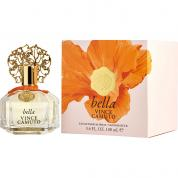 VINCE CAMUTO BELLA 3.4 EDP SP FOR WOMEN