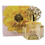 VINCE CAMUTO DIVINA 3.4 EDP SP