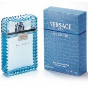 VERSACE EAU FRAICHE 3.4 EDT SP FOR MEN