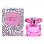 VERSACE BRIGHT CRYSTAL ABSOLU 5 ML EDP MINI