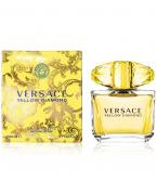 VERSACE YELLOW DIAMOND 6.7 EDT SP