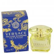VERSACE YELLOW DIAMOND INTENSE 5 ML EDP MINI
