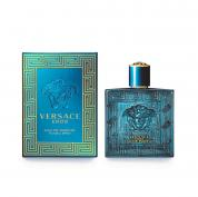 VERSACE EROS 6.7 EAU DE PARFUM SPRAY FOR MEN