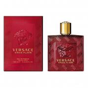VERSACE EROS FLAME 3.4 EAU DE PARFUM SPRAY FOR MEN