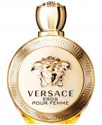 VERSACE EROS TESTER 3.4 EDP SP FOR WOMEN