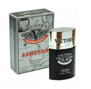VICTORY LIMITED 3.4 EDT SP FOR MEN