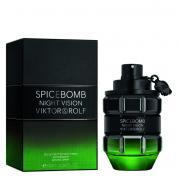 SPICEBOMB NIGHT VISION V&R 3.04 EDT SP
