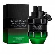 SPICEBOMB NIGHT VISION V&R 1.7 EDT SP