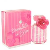 VICTORIA'S SECRET BOMBSHELLS IN BLOOM 3.4 EDP SP