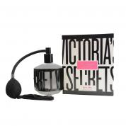 VICTORIA'S SECRET LOVE ME 1.7 EDP SP