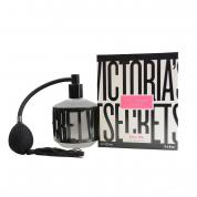 VICTORIA'S SECRET LOVE ME 3.4 EDP SP