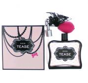 VICTORIA'S SECRET NOIR TEASE 1.7 EDP SP