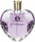 VERA WANG PRINCESS TESTER 3.4 EAU DE TOILETTE SPRAY