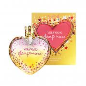 VERA WANG GLAM PRINCESS 3.4 EDT SP
