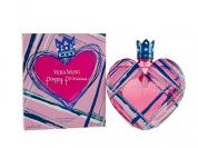 VERA WANG PREPPY PRINCESS 3.4 EDT SP