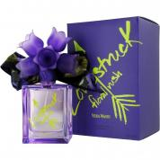 VERA WANG LOVESTRUCK FLORAL RUSH 3.4 EDP SP