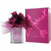 VERA WANG LOVE STRUCK 3.4 EDP SP
