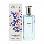 YARDLEY ENGLISH BLUEBELL 4.2 EDT SP