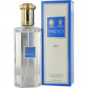 YARDLEY IRIS 4.2 EDT SP