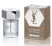YSL L'HOMME ULTIME 3.3 EDP SP