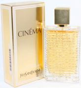 YSL CINEMA 1.7 EDP SP