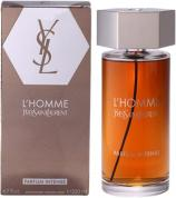 YSL L'HOMME L'INTENSE 6.7 EDP SP