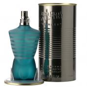 JEAN PAUL GAULTIER 4.2 EAU DE TOILETTE SPRAY FOR MEN
